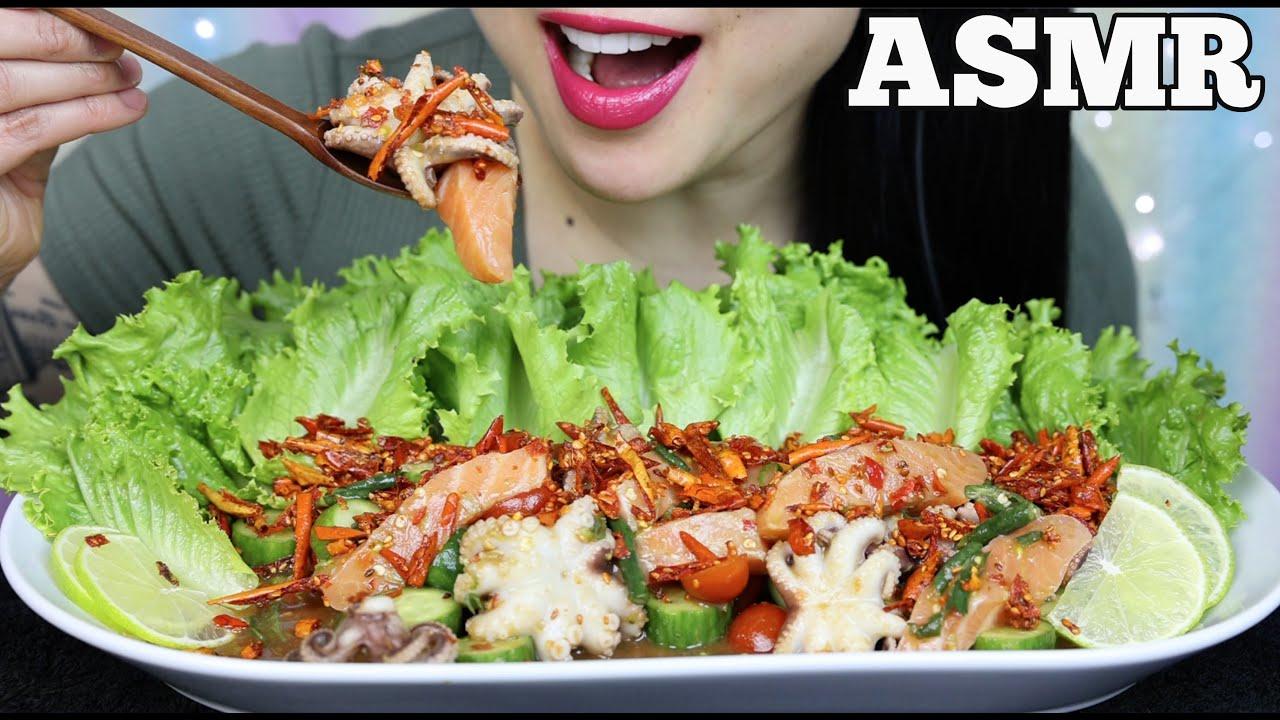 Asmr Hot Cheeto Cheese Fondue Fried Chicken King Crab Nuggets Eating Sound No Talking Sas Asmr Youtube 1 000 953 просмотра1 млн просмотров. asmr hot cheeto cheese fondue fried