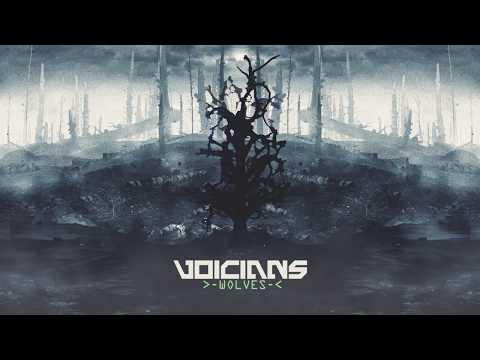 Wasteland (Full Album) - no copyright