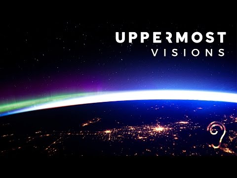 Uppermost – Visions