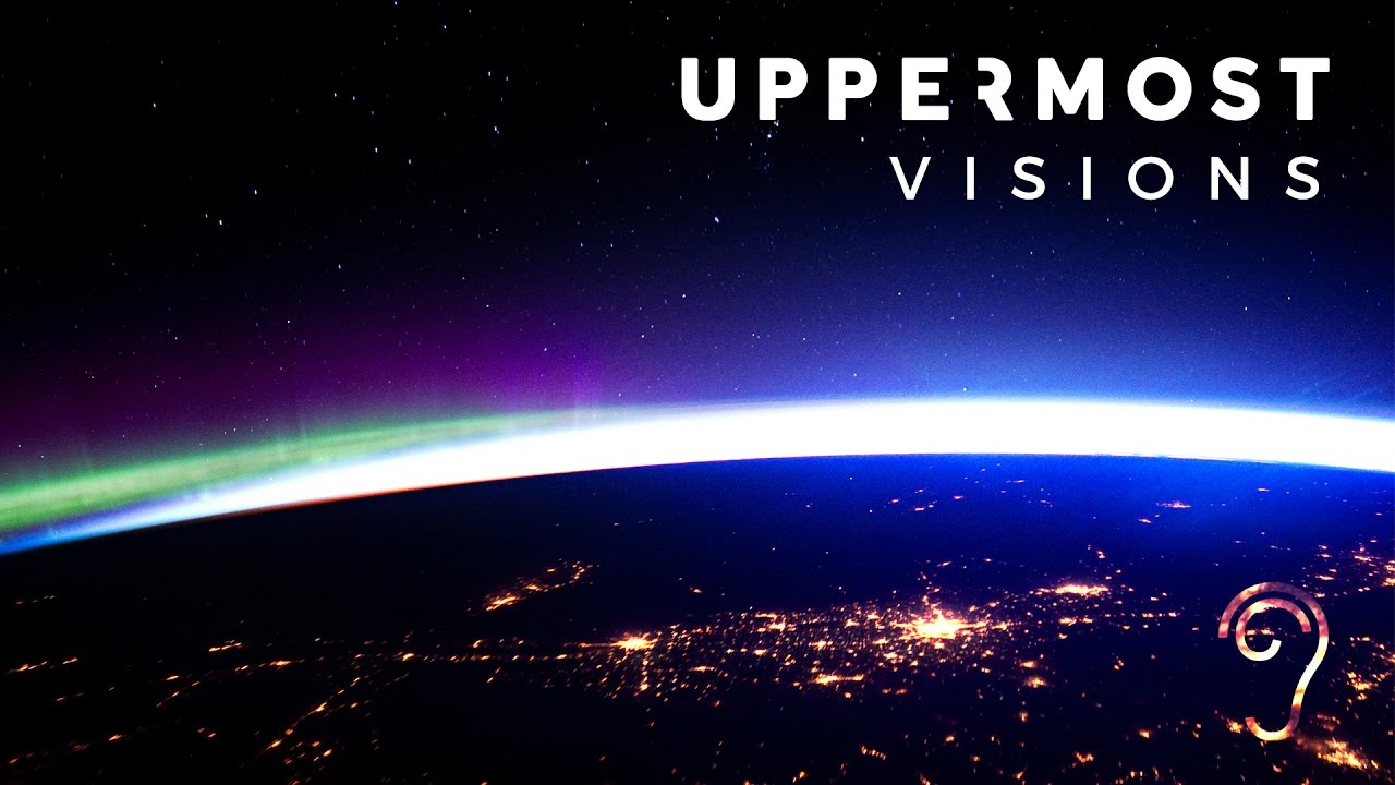 uppermost-visions-uppermost