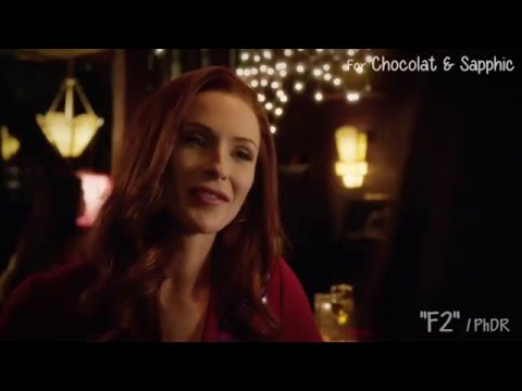 Bridget Regan will take your breath away