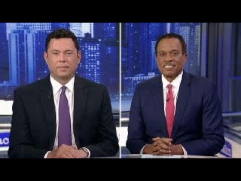 Jason Chaffetz and Juan Williams on the fate of DACA