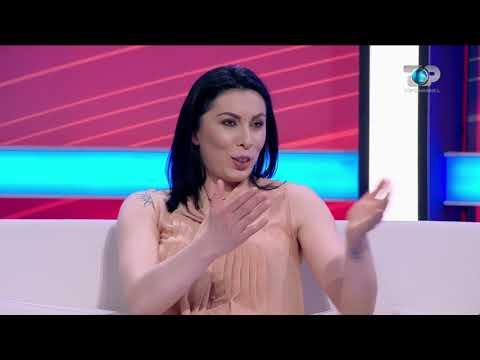 Procesi Sportiv, 23 Prill 2018, Pjesa 2 - Top Channel Albania - Sport Talk Show
