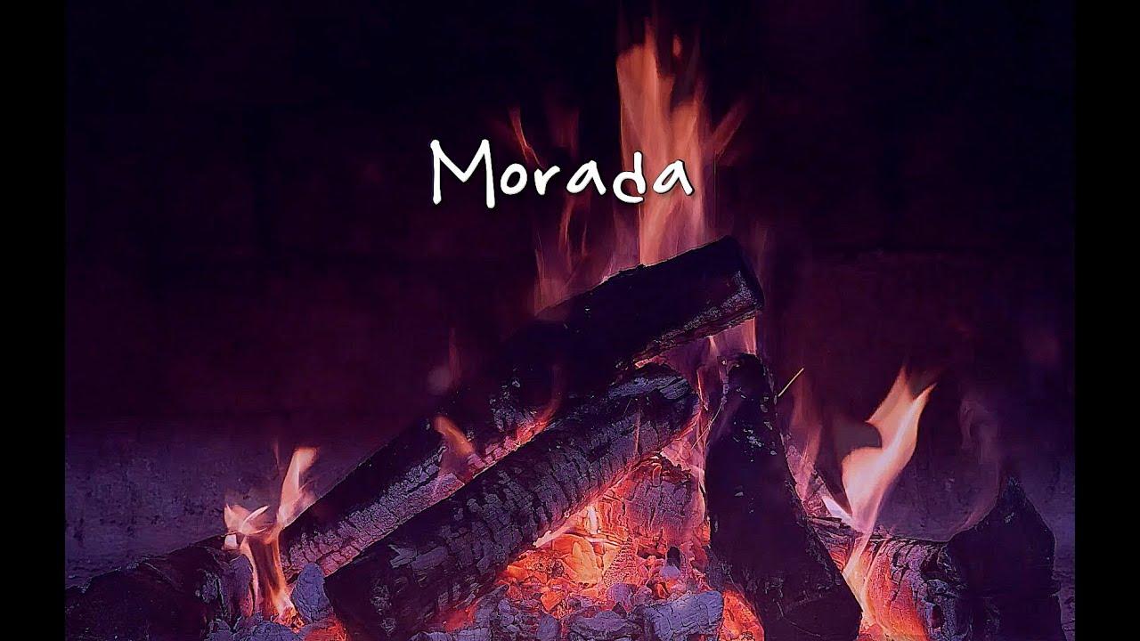 Implos - Morada [Video Oficial]