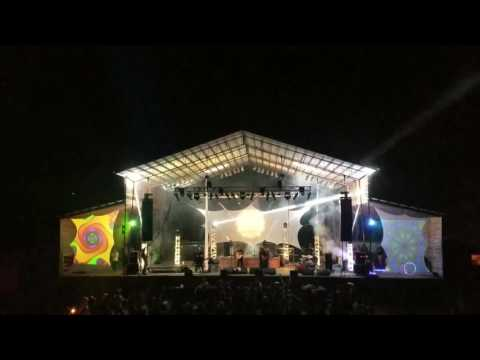 5-28-16 Cosmic Reunion Astral Valley MO Particle clip 1