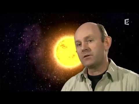 Sommes Nous Seuls Dans l'univers Chasseurs D'exoplanètes [ Documentaire 2017 ] #3
