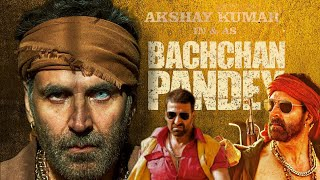 Bachchan Pandey   Tashan   Status video