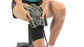 DonJoy Reaction Knee Brace Overview