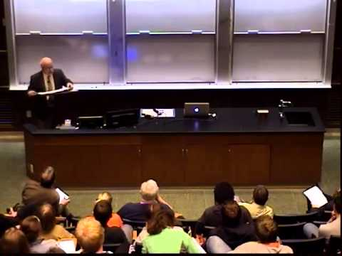 "Debate: Should Catholics be ""Intelligent Design"" Theorists?"