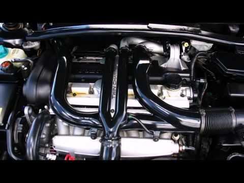 2004 Volvo S80 29L Twin Turbo in Orlando, FL 32837  YouTube