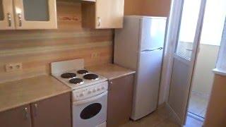 Квартира на Селезнёва.Краснодар(Видео было снято для Авито., 2015-09-06T15:00:24.000Z)