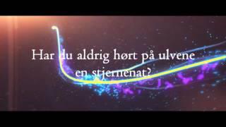 Video Pocahontas - Vindens Farver (Colors of the Wind) (Dansk m/tekster) download MP3, 3GP, MP4, WEBM, AVI, FLV Oktober 2017
