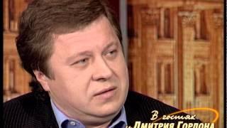 """Заваров: Когда я пришел в """"Ювентус"""", мне платили 1200 долларов в месяц"""