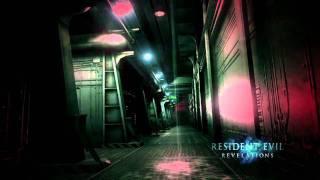 Resident Evil - 15th Anniversary Trailer (Italian)
