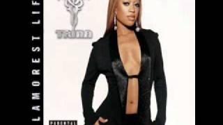 Da Club - Trina Ft. Mannie Fresh
