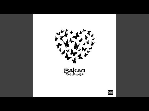 Youtube: Cœur noir