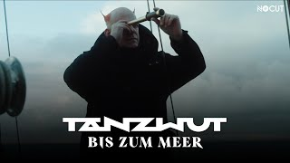 Tanzwut - Bis zum Meer (Official Video)