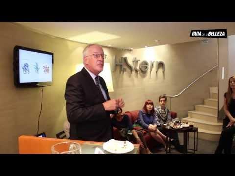 Joyas H.Stern Argentina - Christian Hallot