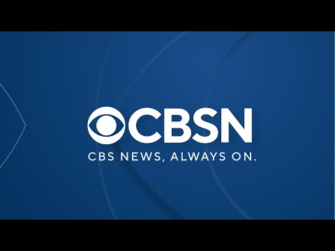 LIVE: Latest news, breaking stories and analysis on September 21   CBSN