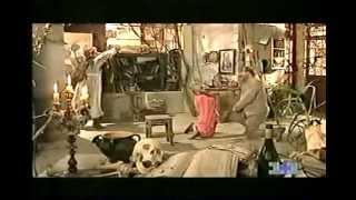Шоу Долгоносиков (35 серия)