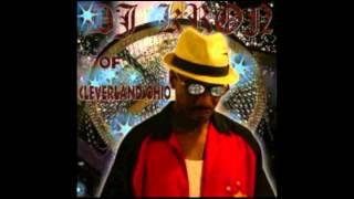 Keep On Doin ( What I Do ) - remix - by Dj Kron (OfDaLand)