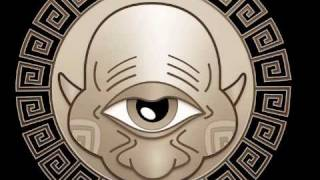 Astrix - sex style - POLYPHEME remix 2009