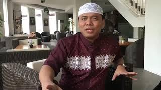 Video Dahsyat! Gus Nur Tokoh NU Tantang Abu Janda download MP3, 3GP, MP4, WEBM, AVI, FLV Oktober 2018