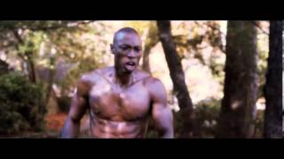Tyler Perrys Temptation 2013 Watch Tyler Perrys Temptation Official Trailer