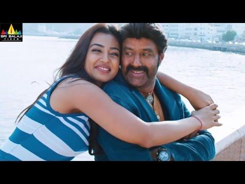 Chithra Hit Songs Jukebox | Telugu Video Songs Back to Back | Sri Balaji Video