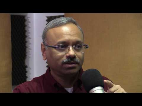 Governance in Africa Conversations: Prof. Mushtaq Khan