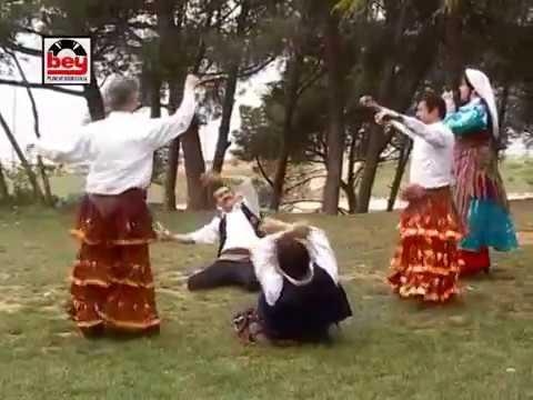 Konyalım - Azdavaylı Safiye & Grup Aslar