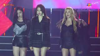 Day By Day - T-Ara (Live in Vietnam 2017 Concert)