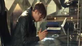 Harry Osborn || Dane DeHaan || Kill Me Heal Me - Skillet