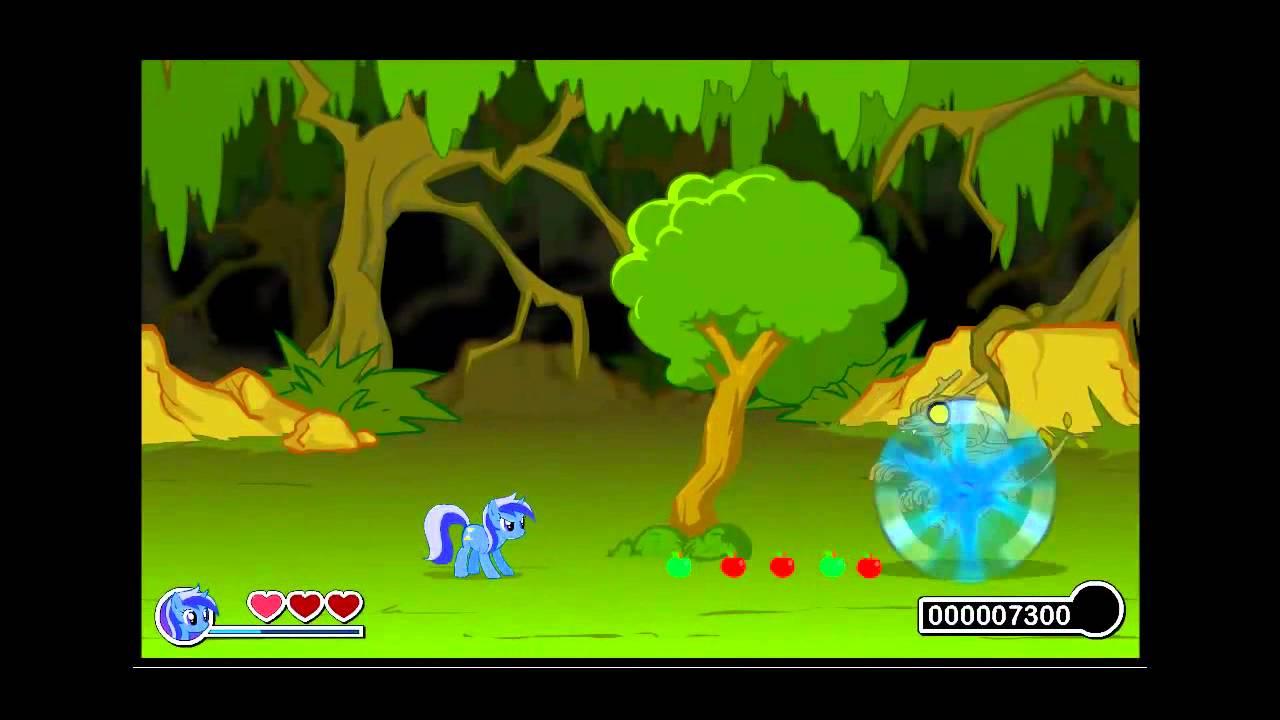 Flash Adventure Games
