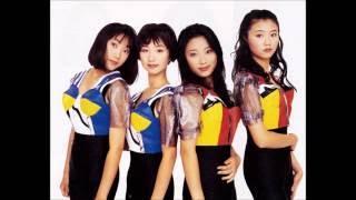 上海パフォーマンスドールは、東京パフォーマンスドールの姉妹グループ...
