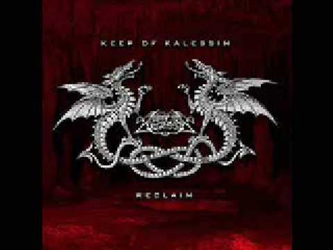 Keep of Kalessin - Ix