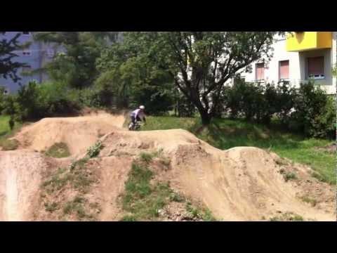 Dirtpark Andritz