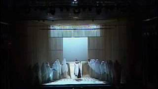 Cech/Monteverdi - Orfeo