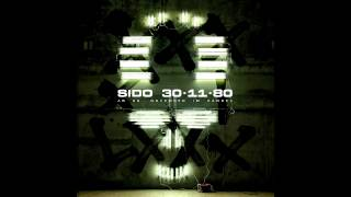 Sido - 30.11.80 (instrumental)