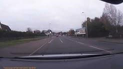 Lisburn bad, dangerous driver