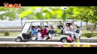 Humble Offering to Kalki   Sri Bhagavan Sutra   English Version   Episode 21   Gyana Yogi