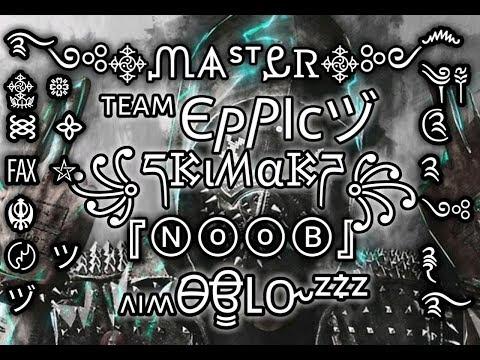 Cara edit logo nama di pixellab, ingin tahu cara membuat logo nama keren pixellab?, simak tutorialny.