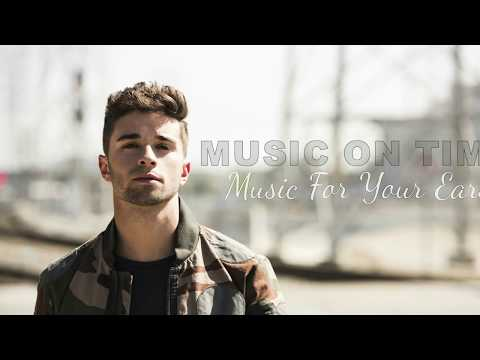 Jake Miller - Can't Help Myself (Prod. Jake Miller x Cade)