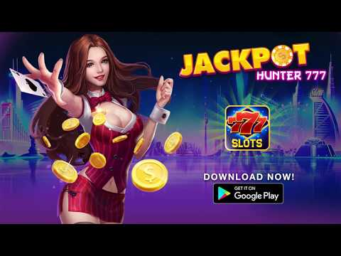 no cash deposit casino