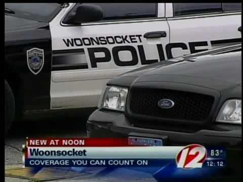 Woonsocket police want camera database