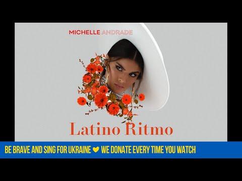 Michelle Andrade -