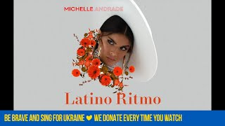 Download Michelle Andrade - Tranquila [Audio] Mp3 and Videos
