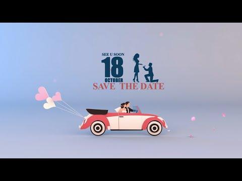 best-||-indian-||-royal-||-soulful-||-wedding-invitation-2019-||-save-the-date-||-inviteshon-10