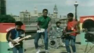 Musical Youth - Pass The Dutchie (HQ Video)