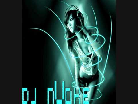The Best of Todays House / Electronic Mix! - DJ nVoke [HD]